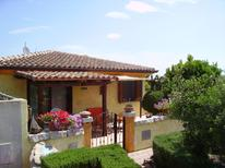 Villa 1352086 per 4 persone in Siniscola