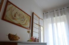 Holiday apartment 1352096 for 7 persons in Caltagirone