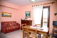 Holiday apartment 1352097 for 4 persons in Castelbuono