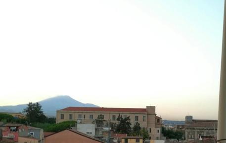 Für 5 Personen: Hübsches Apartment / Ferienwohnung in der Region Catania