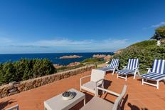 Holiday apartment 1352158 for 4 persons in Costa Paradiso