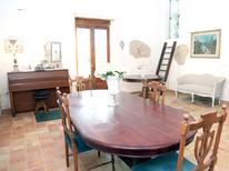 Rekreační dům 1352165 pro 4 osoby v Niscemi