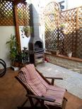 Ferienhaus 1352179 für 6 Personen in Punta Secca