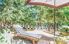 Ferienwohnung 1352183 für 4 Personen in San Giorgio bei Scaccia