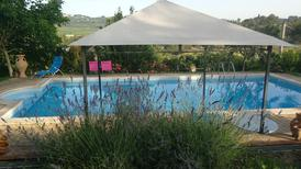 Holiday home 1352217 for 3 persons in Perugia
