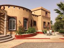 Ferienhaus 1352219 für 8 Personen in Sidi Boumoussa