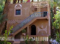 Holiday home 1352221 for 10 persons in Zagora