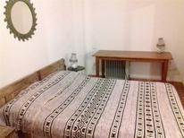 Villa 1352224 per 6 persone in Rabat