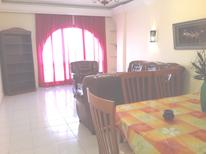 Holiday apartment 1352225 for 6 persons in Tangier