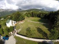 Ferienhaus 1352233 für 8 Personen in Herceg Novi