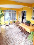 Holiday home 1352234 for 4 persons in Souillac