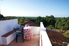 Holiday home 1352237 for 4 persons in Melides