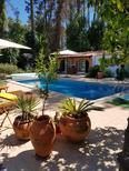 Holiday home 1352239 for 15 persons in Sesimbra