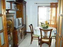 Ferienwohnung 1352241 für 6 Personen in Paços de Ferreira