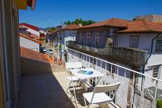 Vakantiehuis 1352242 voor 4 personen in Ponte de Lima