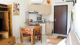 Holiday apartment 1352247 for 5 persons in Port el Kantaoui