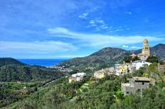 Holiday apartment 1352248 for 5 persons in Levanto