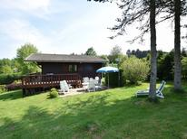 Holiday home 1352256 for 6 persons in Limerlé