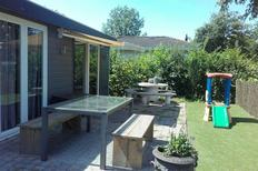 Holiday home 1352308 for 6 persons in Eersel