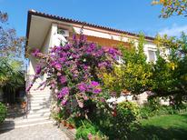 Holiday apartment 1352350 for 8 persons in Pomer