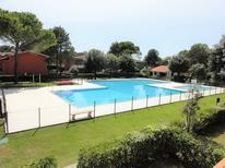 Appartement de vacances 1352371 pour 5 personnes , Bibione