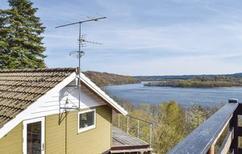 Vakantiehuis 1352387 voor 6 personen in Linå