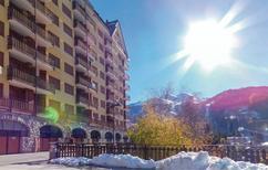 Rekreační byt 1352421 pro 4 osoby v Limone Piemonte