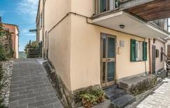Ferienhaus 1352422 für 6 Personen in Sestri Levante