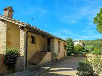 Holiday home 1352431 for 6 persons in Casole d'Elsa