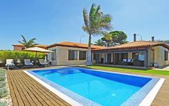 Casa de vacaciones 1352434 para 4 personas en Tacoronte