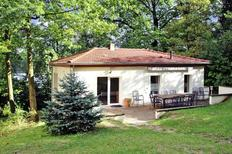 Holiday home 1352436 for 10 persons in Dobbrikow