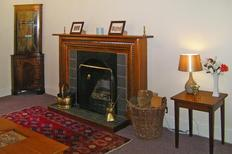 Holiday home 1352526 for 4 persons in Crieff