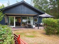 Maison de vacances 1352531 pour 7 personnes , Vester Sømarken