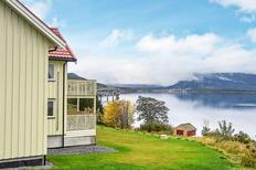 Holiday apartment 1352534 for 6 persons in Bolsøya