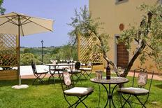 Holiday home 1352535 for 2 adults + 1 child in Barberino Val d'Elsa