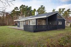 Villa 1352540 per 8 persone in Begtrup Vig