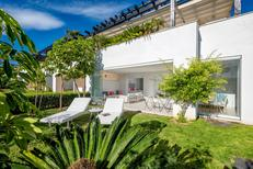 Holiday home 1352553 for 6 persons in Marbella