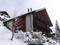 Holiday apartment 1352560 for 4 persons in Engelberg