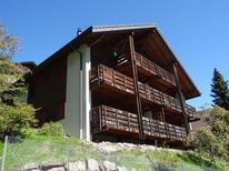 Appartamento 1352560 per 4 persone in Engelberg