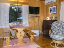 Maison de vacances 1352566 pour 4 personnes , Petäjävesi