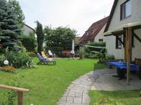 Studio 1352578 for 3 persons in Konstanz