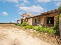 Villa 1352645 per 6 persone in Campos