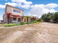 Vakantiehuis 1352646 voor 4 personen in Campos