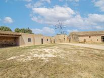 Vakantiehuis 1352648 voor 4 personen in Campos