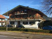 Appartement 1352652 voor 4 personen in Bad Wiessee