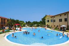 Holiday apartment 1352706 for 6 persons in Peschiera del Garda