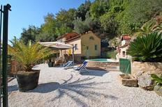 Vakantiehuis 1352717 voor 4 personen in Vado di Camaiore