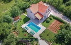 Holiday home 1352718 for 8 persons in Dugopolje