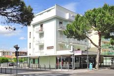 Holiday apartment 1352729 for 4 persons in Lido di Jesolo