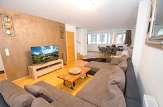 Appartement 1352738 voor 8 personen in Zell am See